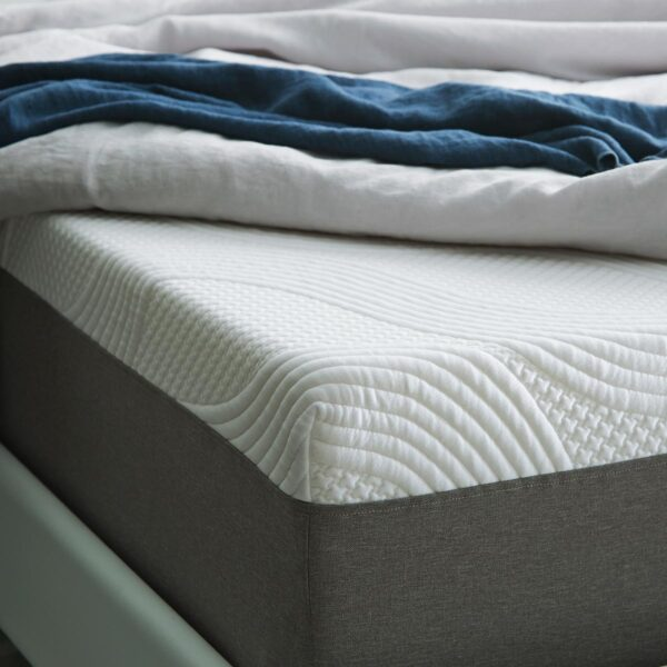 Slumber Solutions Select memory foam mattress